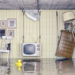 water damage repair rancho santa margarita, water damage cleanup rancho santa margarita, water removal rancho santa margarita