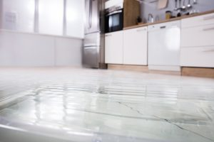 water damage repair rancho santa margarita, water damage rancho santa margarita, water damage cleanup rancho santa margarita