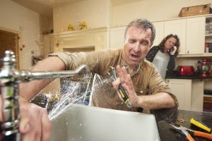 water damage repair aliso viejo, water damage cleanup aliso viejo, water damage aliso viejo