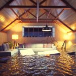 water damage aliso viejo, water damage cleanup aliso viejo, water damage repair aliso viejo