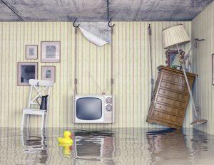 water damage restoration rancho santa margarita, water damage rancho santa margarita, water damage cleanup rancho santa margarita,