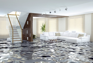 water damage restoration rancho santa margarita, water damage repair rancho santa margarita, water damage cleanup rancho santa margarita,