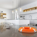 water damage restoration mission viejo, water damage mission viejo, water damage repair mission viejo