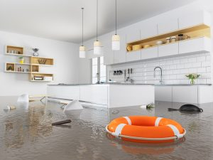 water damage restoration irvine ca, water damage irvine ca, water damage repair irvine ca