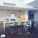 water damage restoration mission viejo, water damage repair mission viejo, water damage cleanup mission viejo