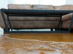 water damage repair rancho santa margarita, water damage restoration santa margarita, water damage cleanup santa margarita