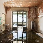 water damage restoration mission viejo, water damage cleanup mission viejo, water damage repair mission viejo